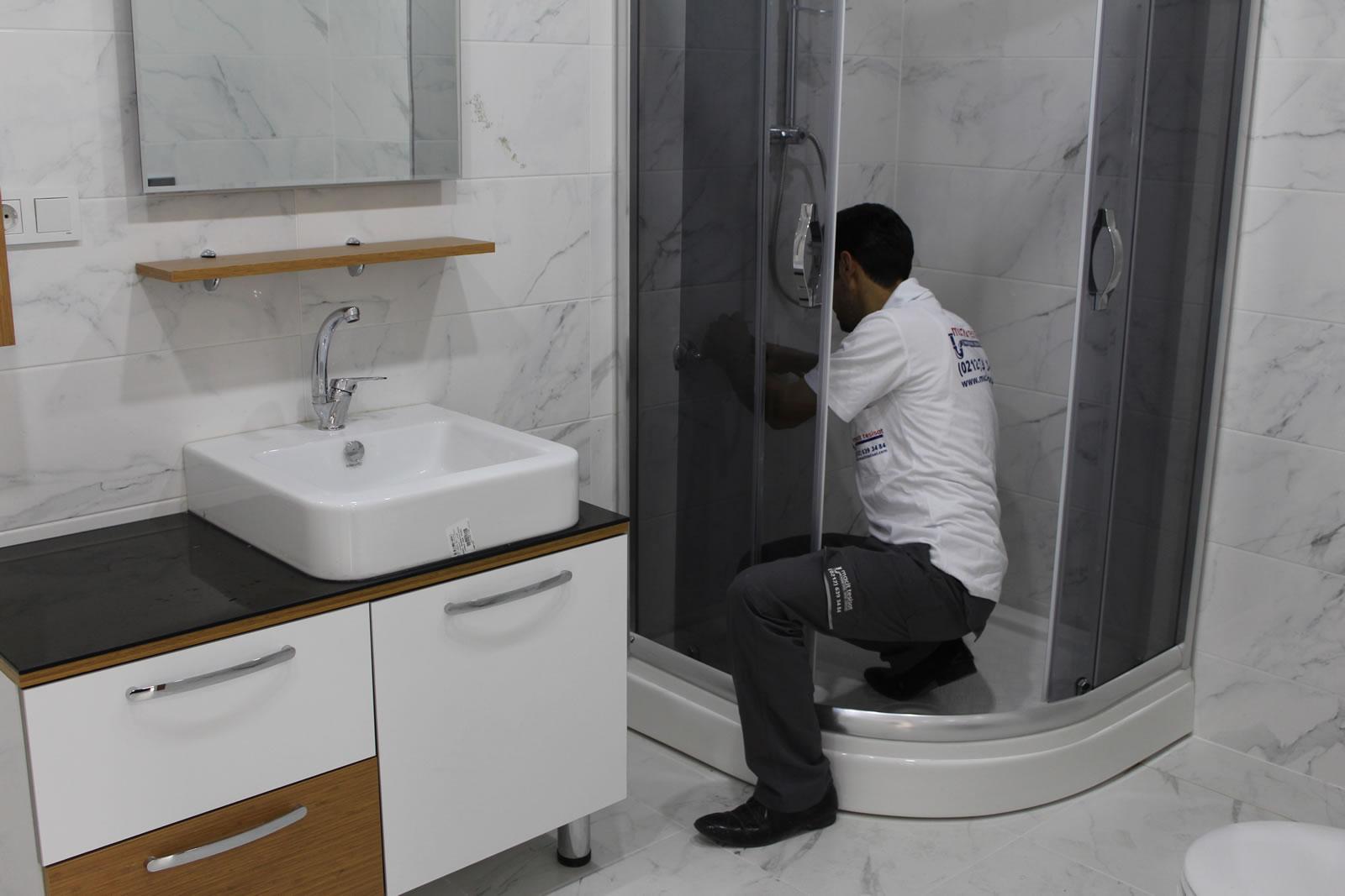 esenler lavabo açma
